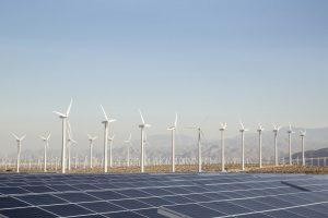 HOW TO GET THE RENEWABLE ENERGY THE RIGHT WAY?