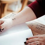 Tips to get better will writing services