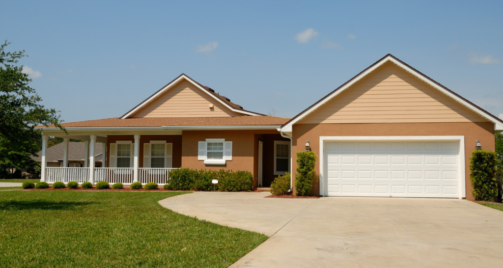 Rent to Own Properties: How to Find