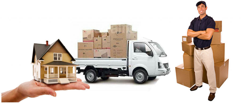 Tips on Choosing an International Movers and Packer